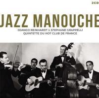 Jazz manouche | Django Reinhardt, Compositeur