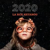 2020 |