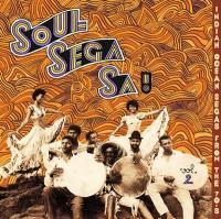 Soul sega sa ! Indian Ocean segas from the 70's, vol. 2