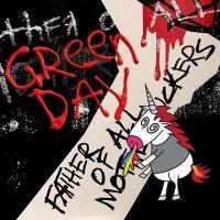 Father of all... / Green Day