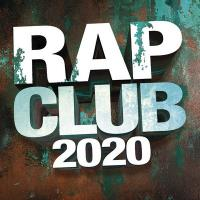 Rap club 2020 | Ariana Grande