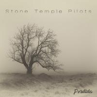 Perdida | Stone Temple Pilots. Musicien