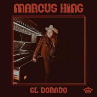 Dorado (El) | King Marcus. Compositeur