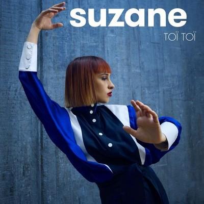 Toï toï Suzanne, comp. & chant