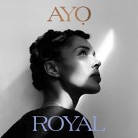 Royal / Ayo |