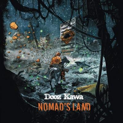 Nomad's land / Dooz Kawa, comp. & chant |