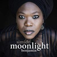 Simido / Moonlight Benjamin |