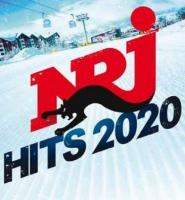 NRJ hits 2020 | Compilation