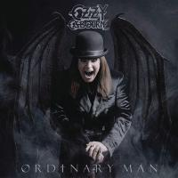 Ordinary man | Osbourne, Ozzy (1948-....). Compositeur