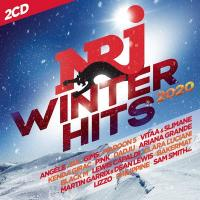 NRJ winter hits 2020 | Angèle (1995-....)