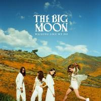 Walking like we do | Big Moon (The)