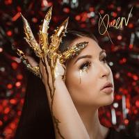 Queen : Platinum edition    Eva