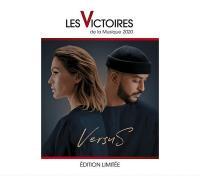 Versus | Vitaa (1983-....)
