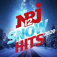 NRJ 12 snow hits 2020 | Anthologie