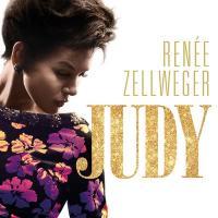 Judy : bande originale du film de Rupert Goold   Zellweger, Renée (1969-....). Chanteur