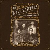 New kind of sky (A ) | The |Hanging Stars