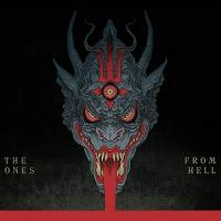 The ones from Hell |