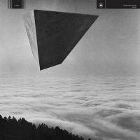 Signals | Daniel Davies. Compositeur