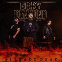 Already dead | Ricky Diamond