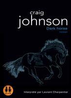 Dark horse |
