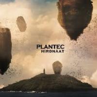Hironaat | Plantec