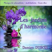 Jardins d'harmonie (Les ) |