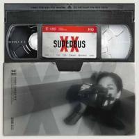 XX | Superbus