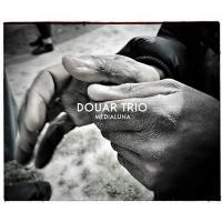 Medialuna | Douar Trio