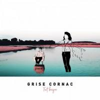 Tout baigne / Grise Cornac | Grise cornac. Ensemble instrumental. Ensemble vocal