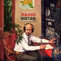 Radio Bistan