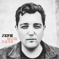 Mon pays |  Jeph
