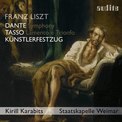 "Afficher ""Dante-Symphonie"""