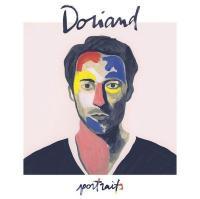 Portraits / Doriand | Doriand (1972-....). Compositeur. Comp. & chant