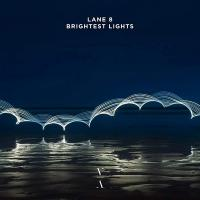 Brightless lights |