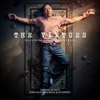 The virtues : bande originale de la série télévisée |