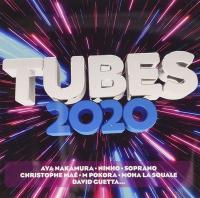Tubes 2020 | Guetta, David (1967-....). Compositeur