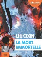 Mort immortelle (La) |