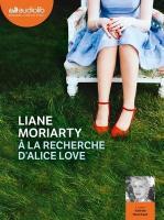 A la recherche d'Alice Love |