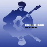 Mirror (The ) |