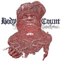 CARNIVORE | Body Count