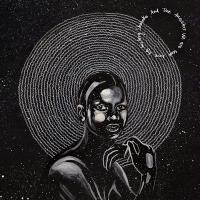 We are sent here by history | Shabaka and The Ancestors. Musicien