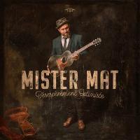 Désespérément optimiste |  Mister Mat