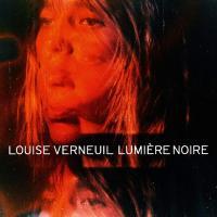 Lumière noire | Verneuil, Louise (1988-....)