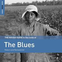 Rough guide to the roots of the blues (The) / Kansas Joe