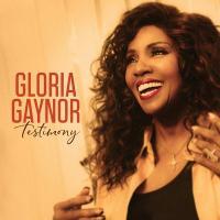 Testimony   Gaynor, Gloria (1949-....)