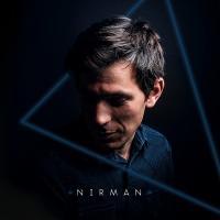 Nirman    Nirman