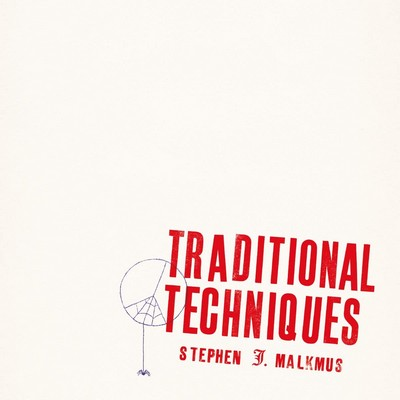 Traditional techniques Stephen Malkmus, comp., chant, guit.