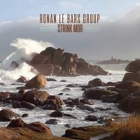 Strink mor | Ronan Le Bars, Compositeur