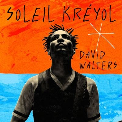 Soleil kréyol David Walters, Celia W., Déni Shain, Mister Franky, chant Ibrahim Maalouf, comp. & trp. Seun Kuti, saxo. & chant Vincent Ségal, vlc.