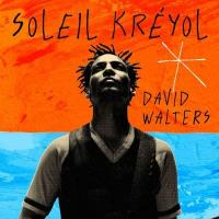 Soleil kréyol | David Walters
